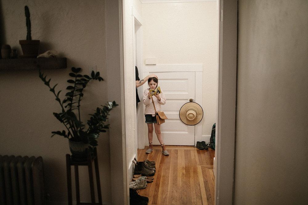 San Francisco documentary family photographer040.jpg