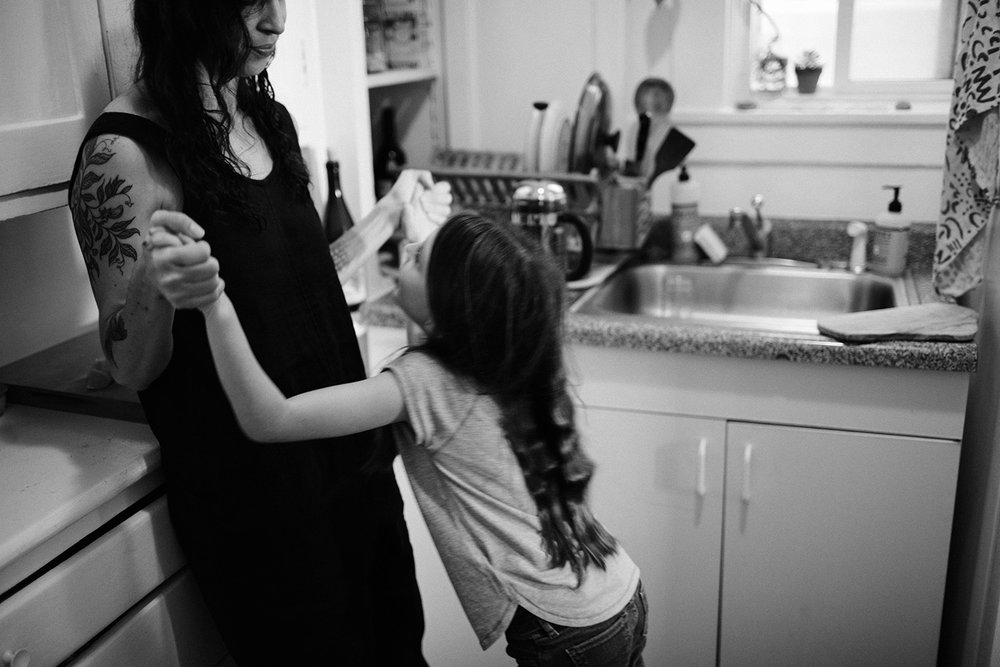 San Francisco documentary family photographer042.jpg