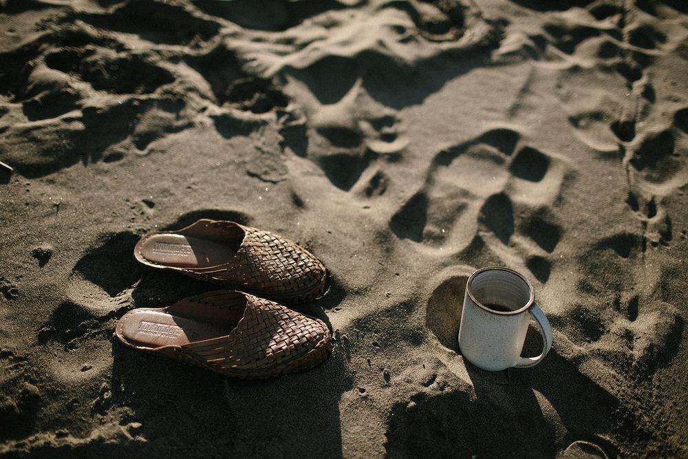 San Francisco documentary family photographer046.jpg