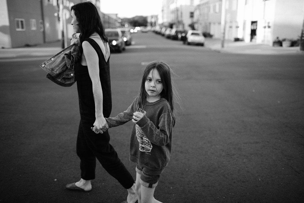 San Francisco documentary family photographer053.jpg