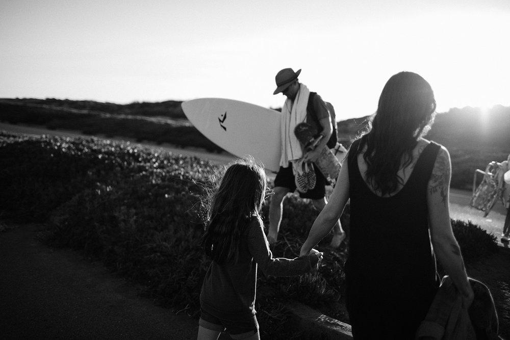 San Francisco documentary family photographer055.jpg