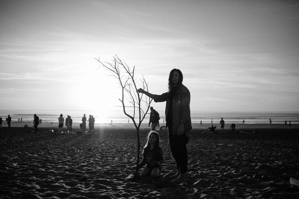 San Francisco documentary family photographer059.jpg