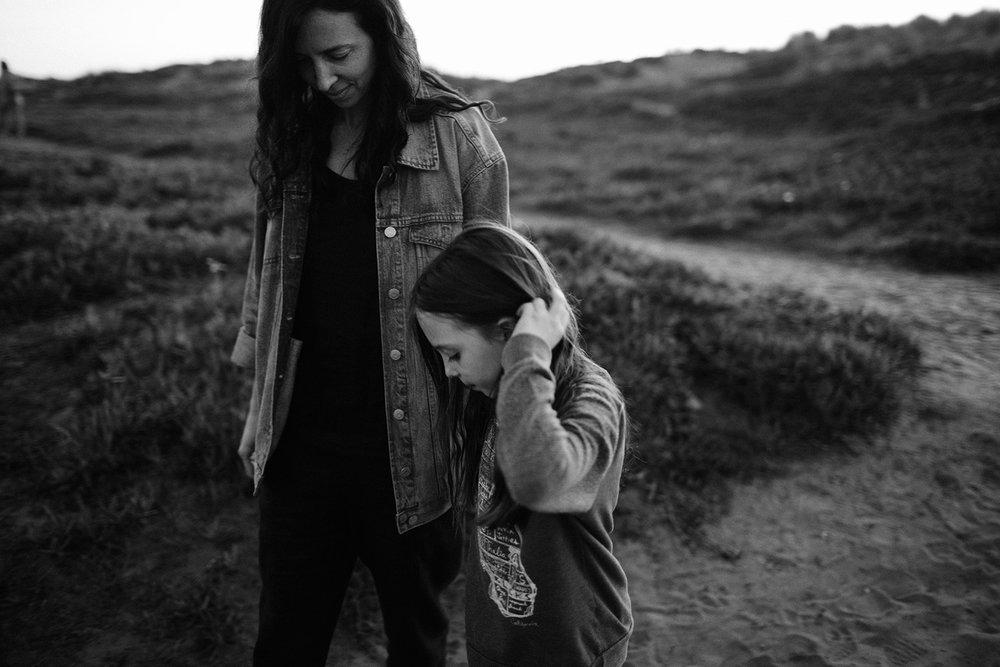 San Francisco documentary family photographer066.jpg