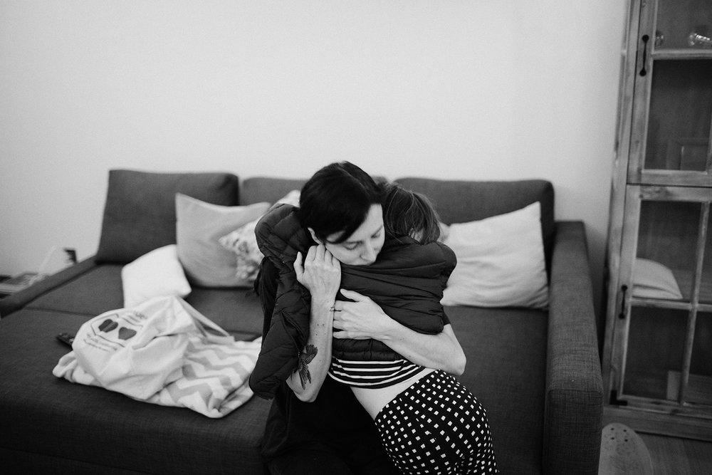 San Francisco documentary family photographer071.jpg