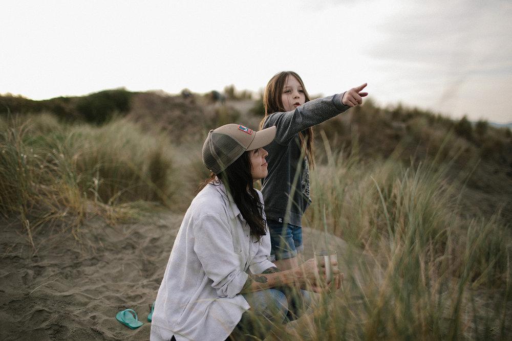 San Francisco documentary family photographer081.jpg