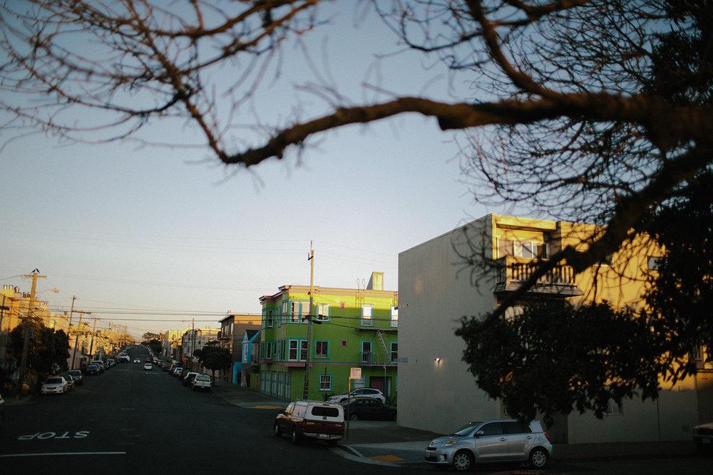 San Francisco documentary family photographer085.jpg