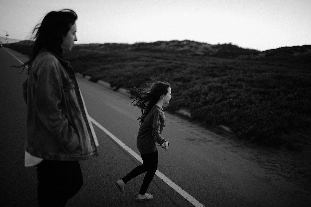 San Francisco documentary family photographer087.jpg