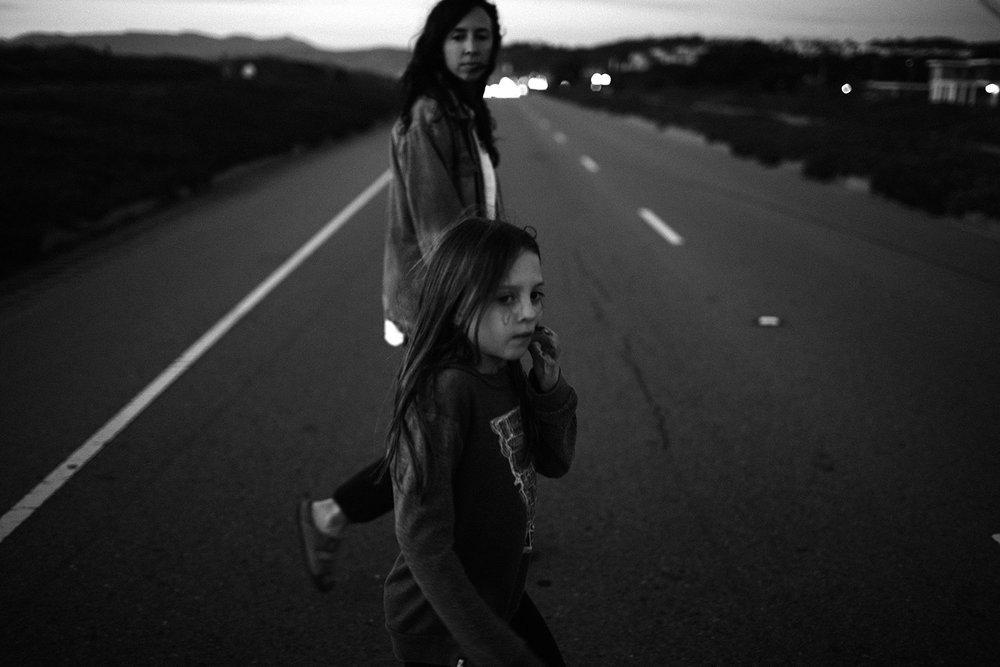 San Francisco documentary family photographer092.jpg