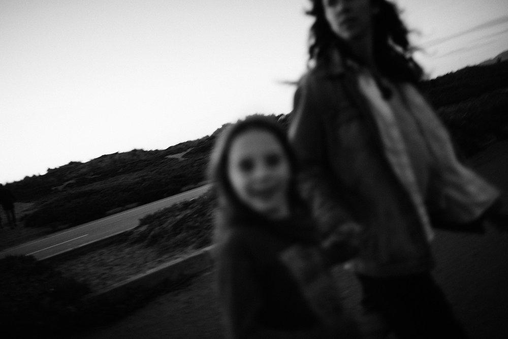 San Francisco documentary family photographer094.jpg