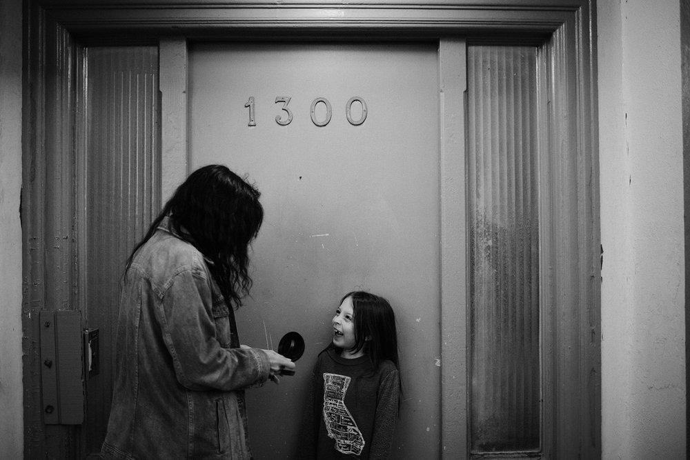 San Francisco documentary family photographer096.jpg