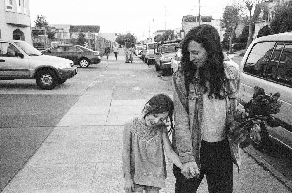 San Francisco documentary family photographer101.jpg