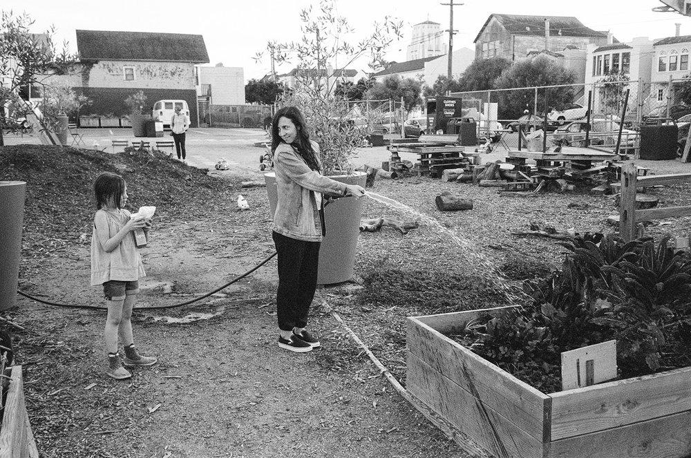 San Francisco documentary family photographer100.jpg