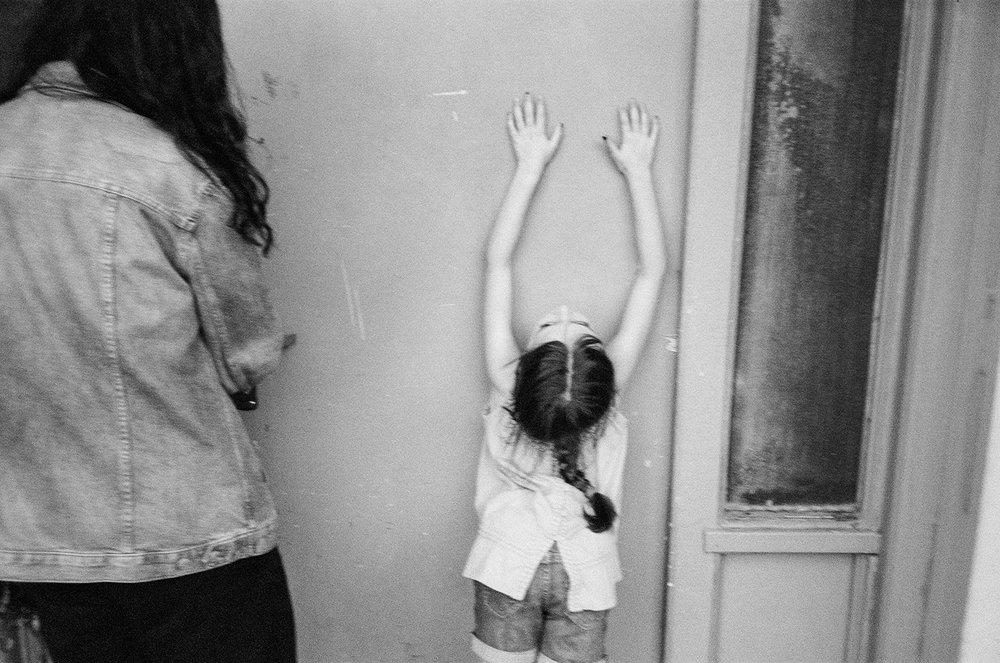 San Francisco documentary family photographer102.jpg