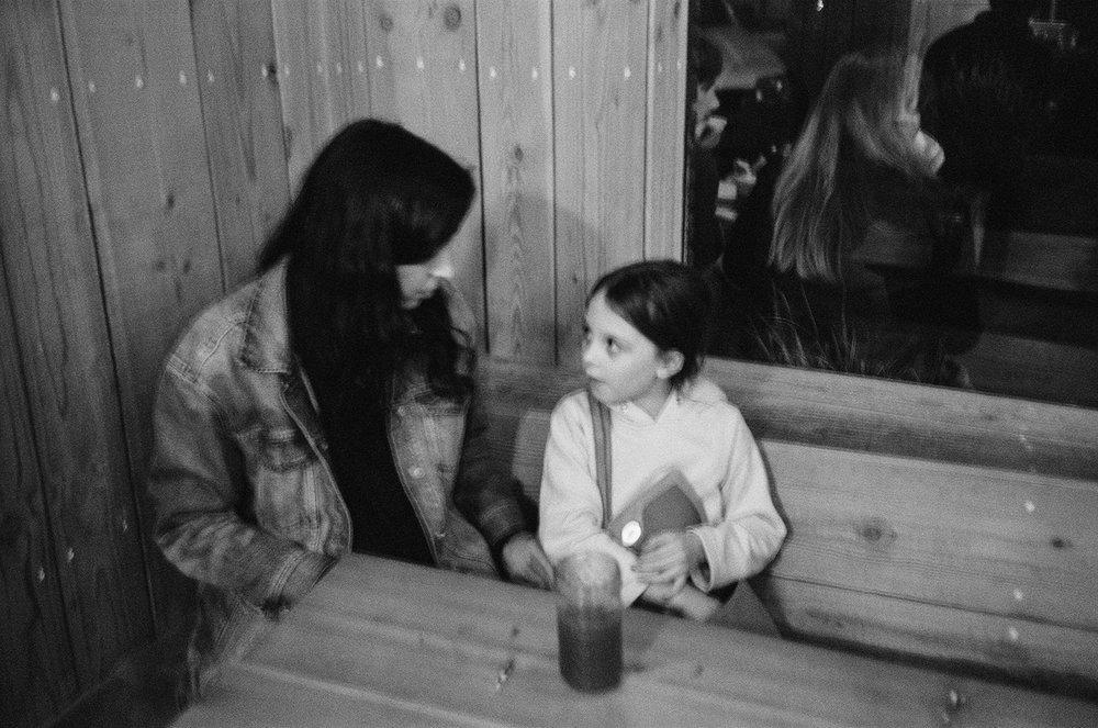 San Francisco documentary family photographer104.jpg