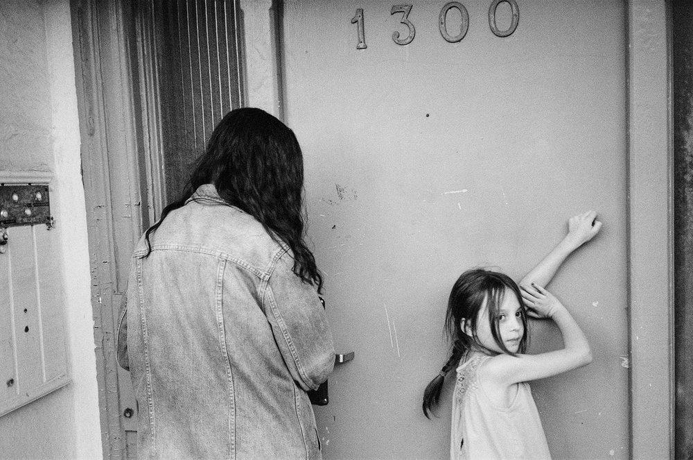 San Francisco documentary family photographer103.jpg