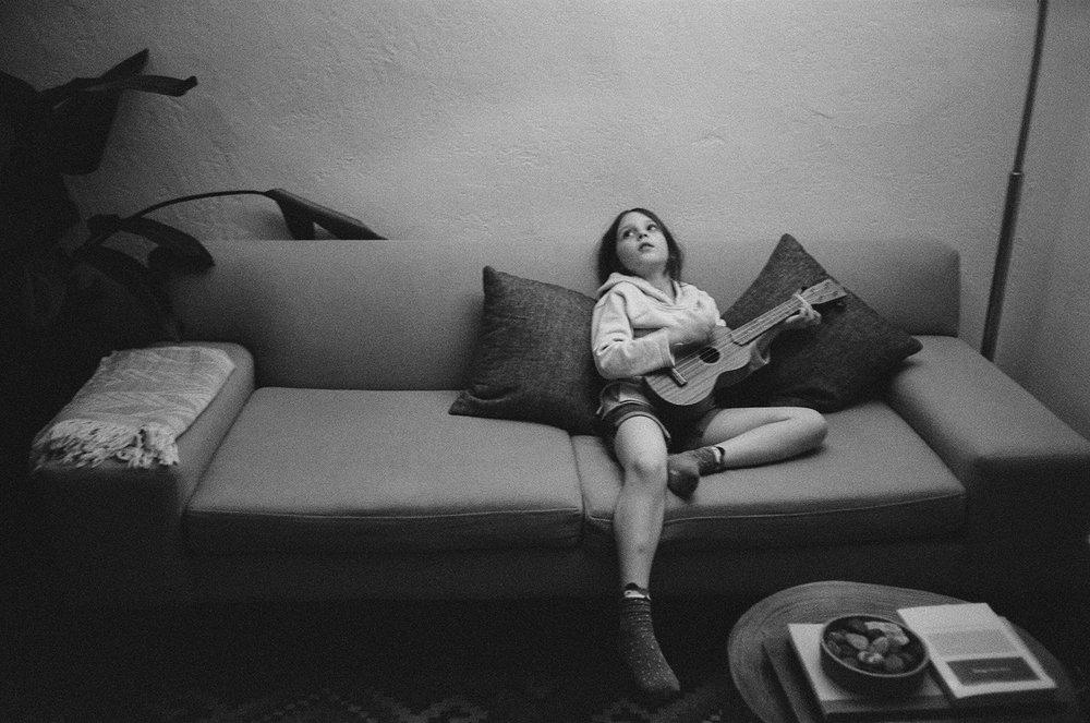 San Francisco documentary family photographer105.jpg