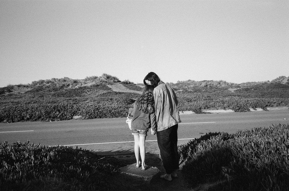 San Francisco documentary family photographer107.jpg