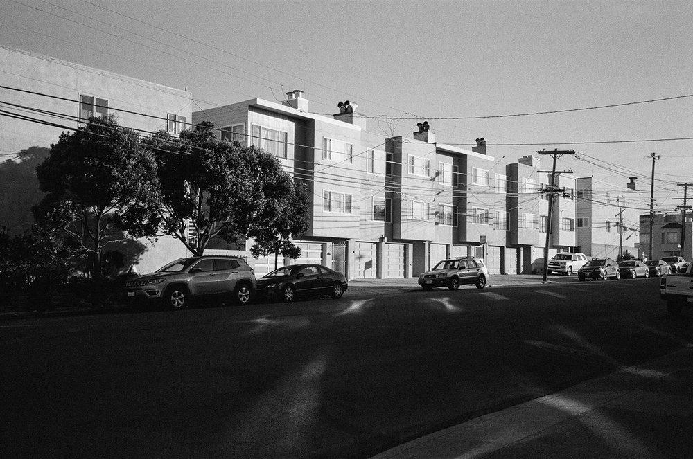 San Francisco documentary family photographer106.jpg