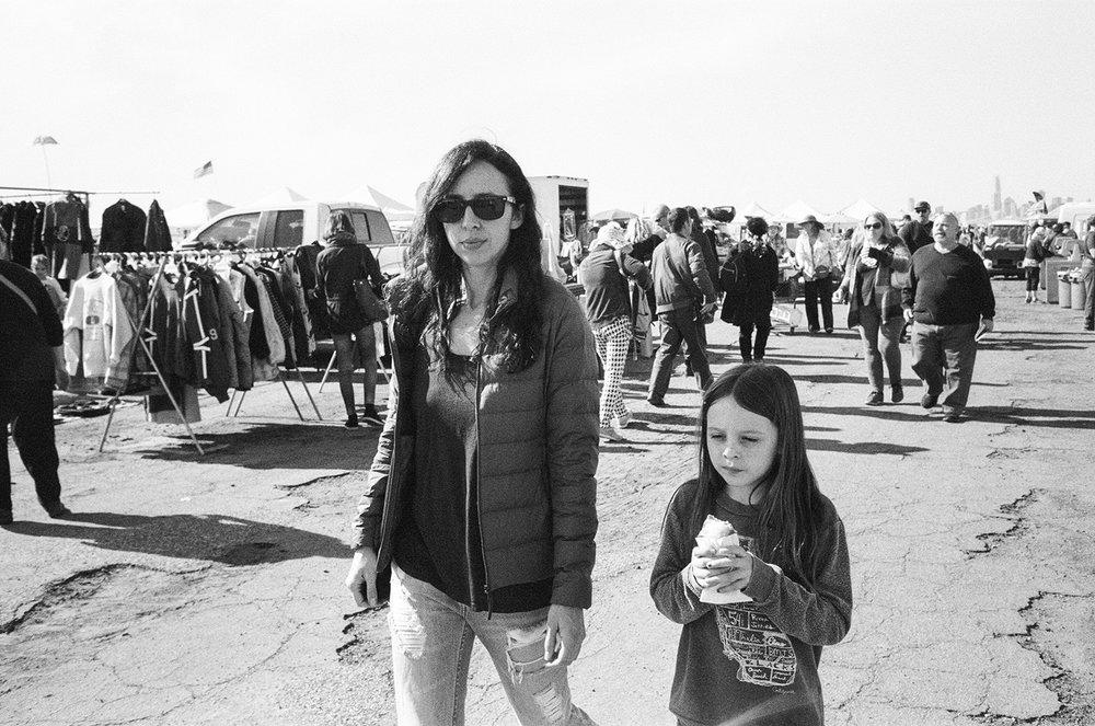 San Francisco documentary family photographer109.jpg