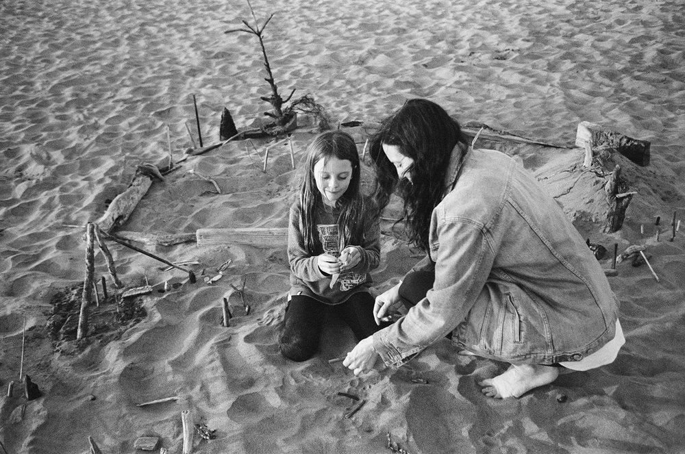 San Francisco documentary family photographer110.jpg