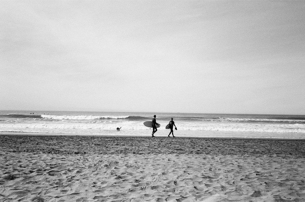 San Francisco documentary family photographer115.jpg