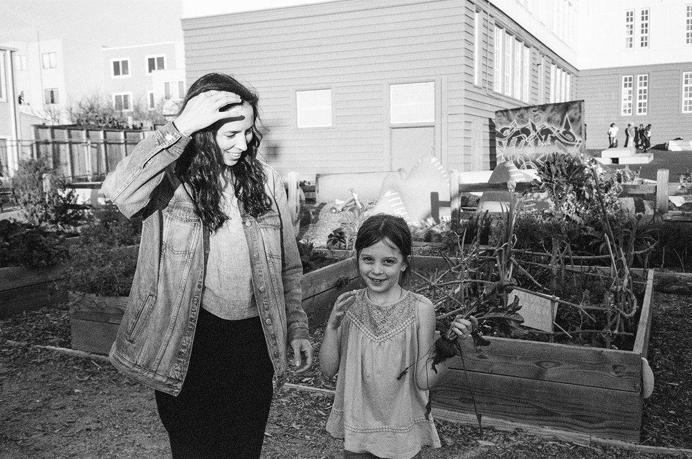 San Francisco documentary family photographer116.jpg
