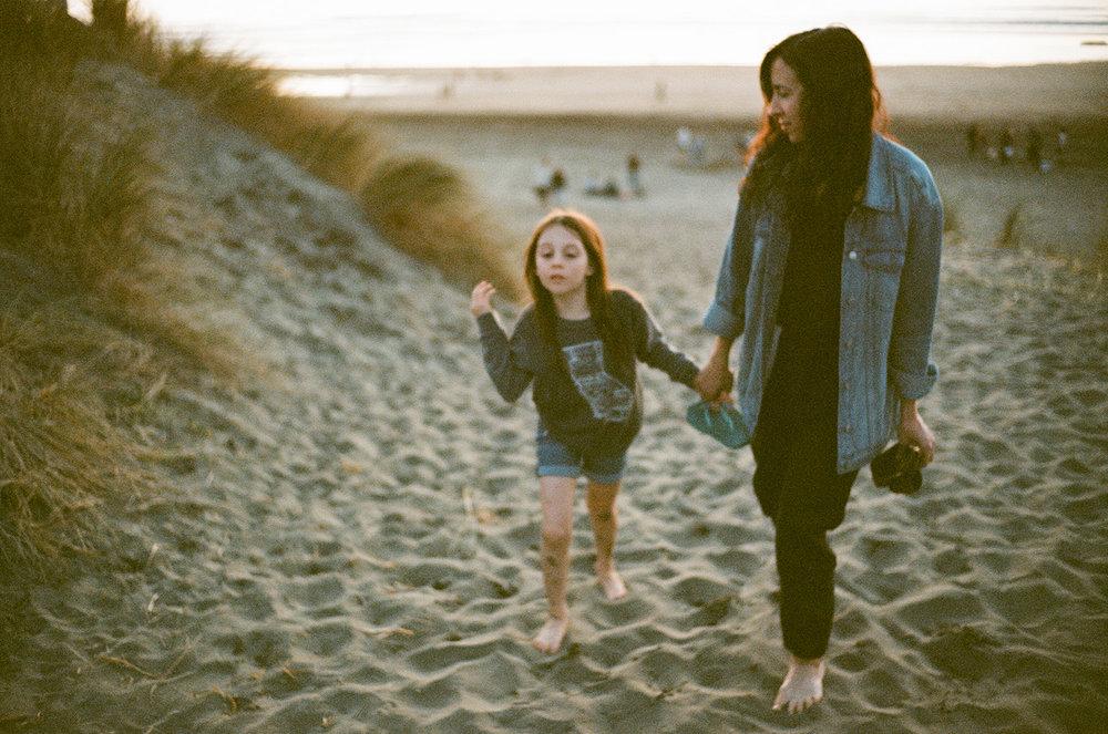 San Francisco documentary family photographer114.jpg