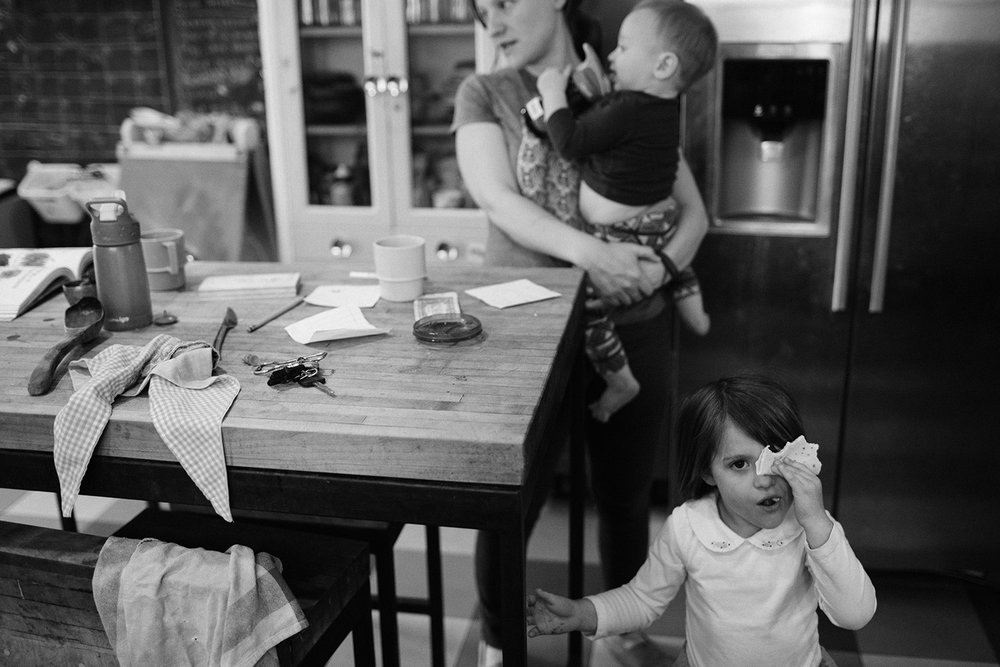 Atlanta Documentary Family Photography 011.jpg
