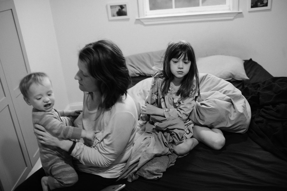 Atlanta Documentary Family Photography 025.jpg