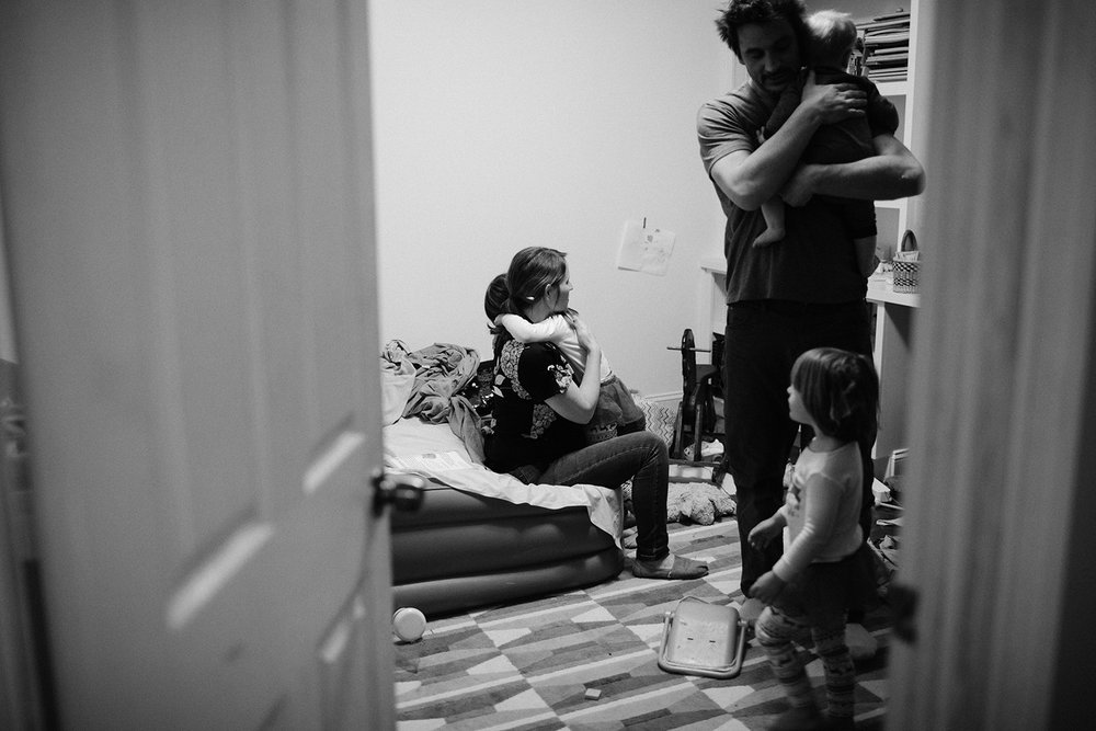 Atlanta Documentary Family Photography 063.jpg