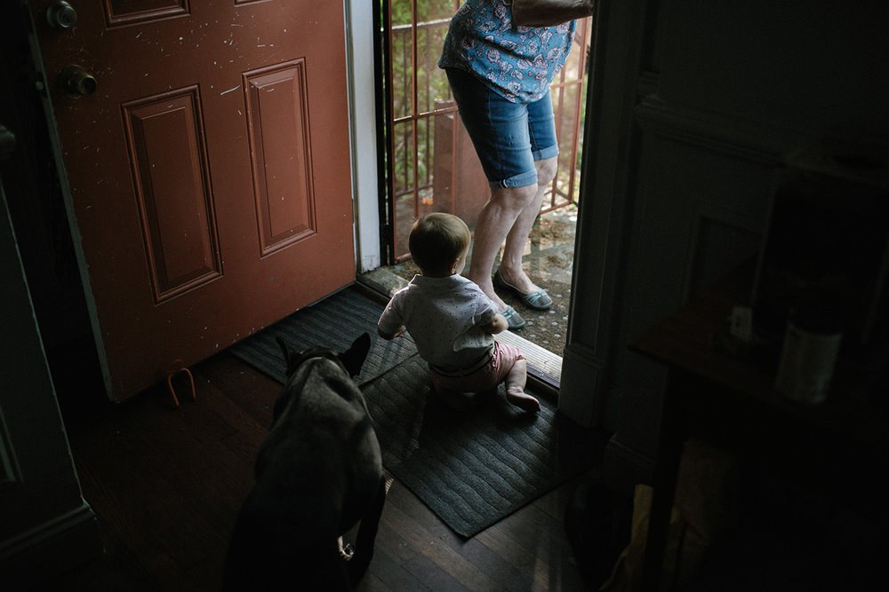 Atlanta Documentary Family Photography 091.jpg