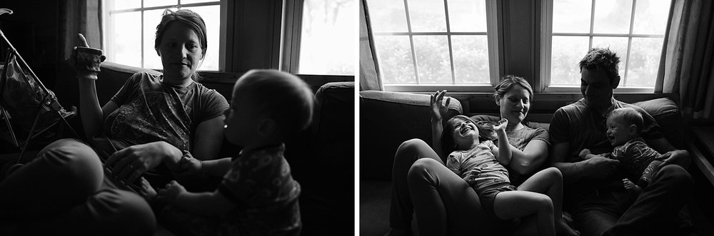 Atlanta Documentary Family Photography 097.jpg