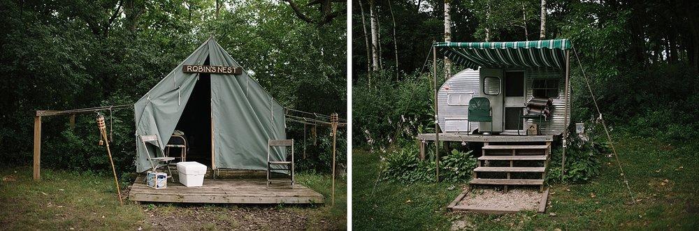 Camp Wandawega Wedding009.jpg