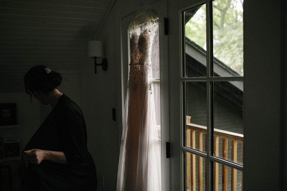 Camp Wandawega Wedding022.jpg