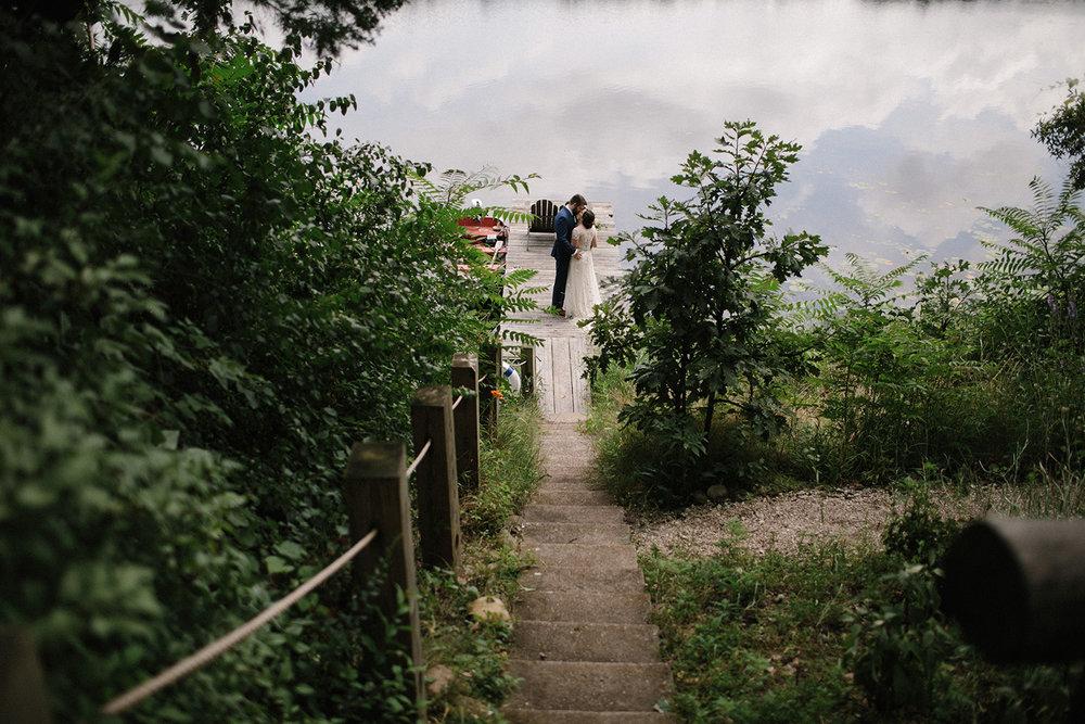 Camp Wandawega Wedding041.jpg