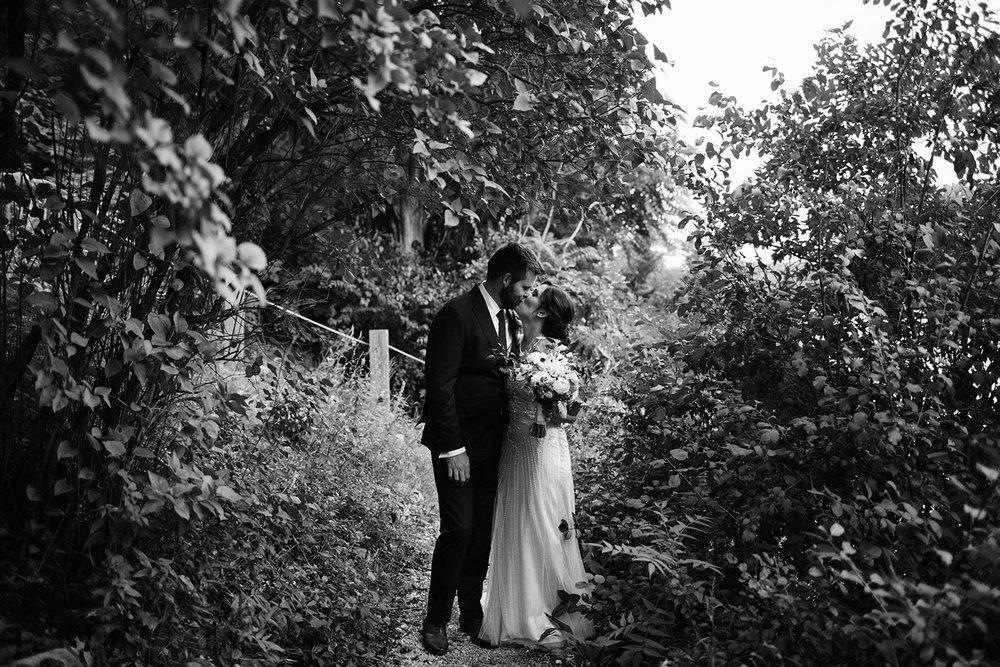 Camp Wandawega Wedding044.jpg