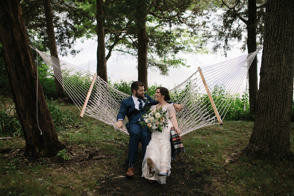 Camp Wandawega Wedding045.jpg