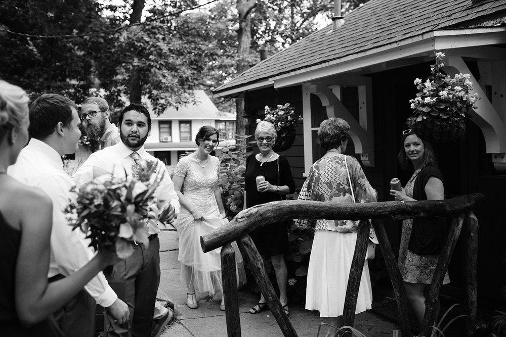 Camp Wandawega Wedding050.jpg