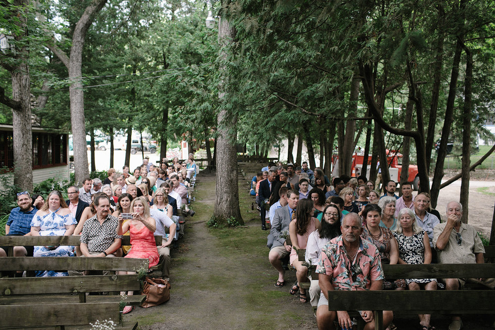 Camp Wandawega Wedding057.jpg