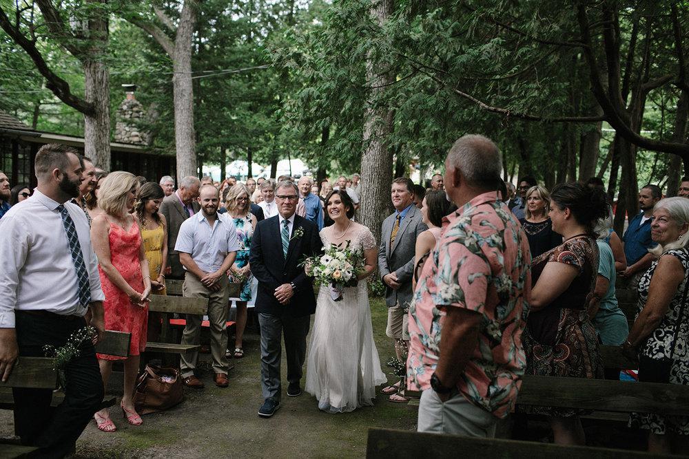 Camp Wandawega Wedding061.jpg