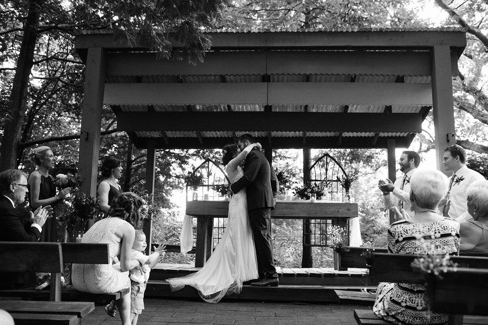 Camp Wandawega Wedding072.jpg