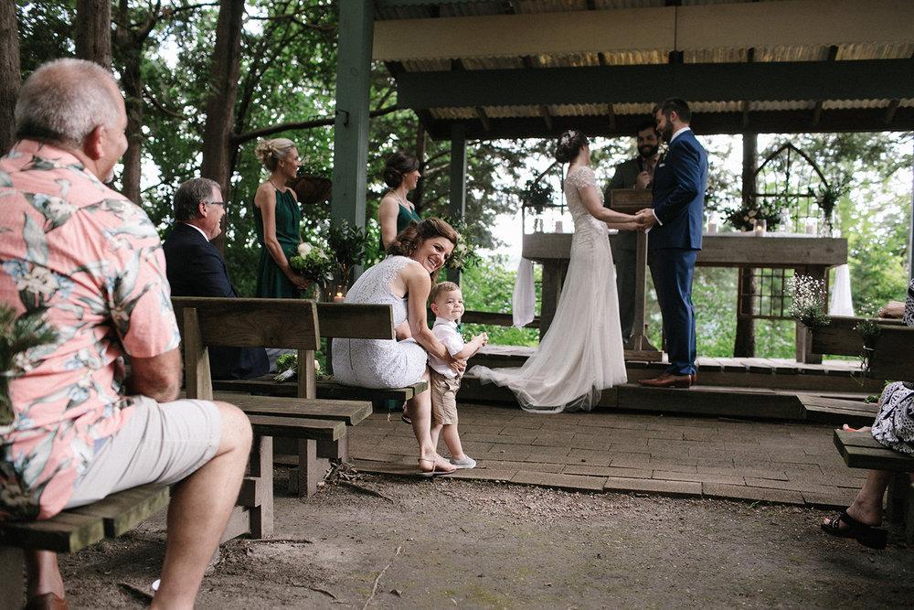 Camp Wandawega Wedding071.jpg