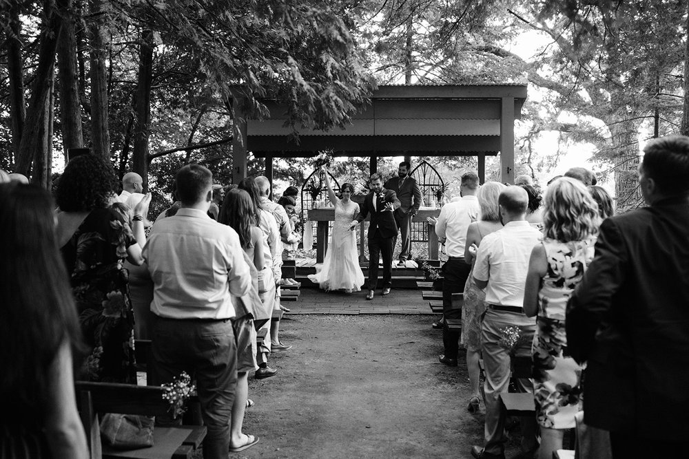 Camp Wandawega Wedding073.jpg