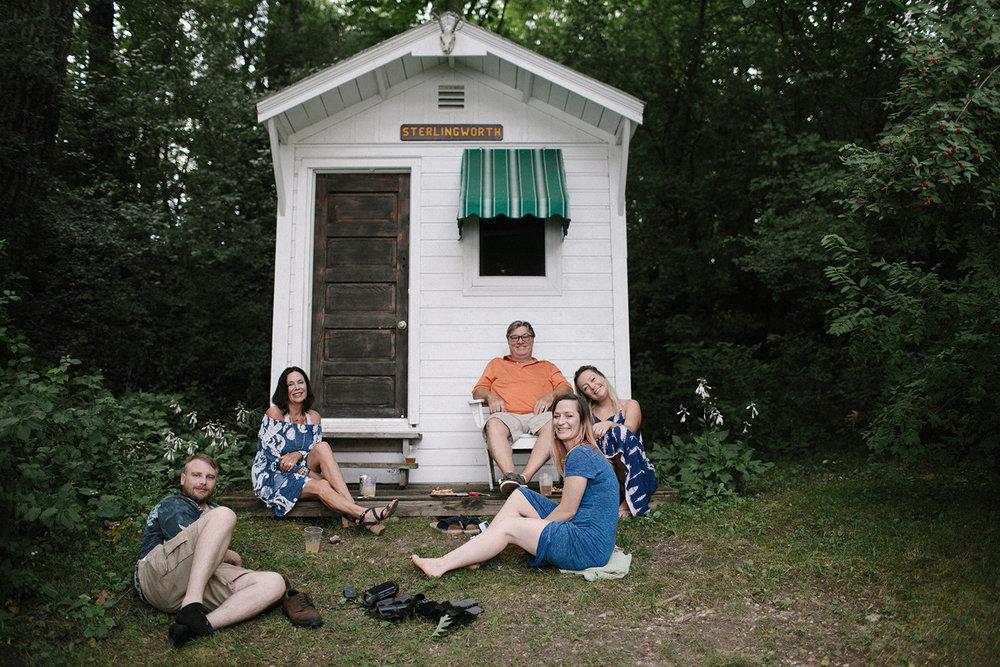 Camp Wandawega Wedding080.jpg