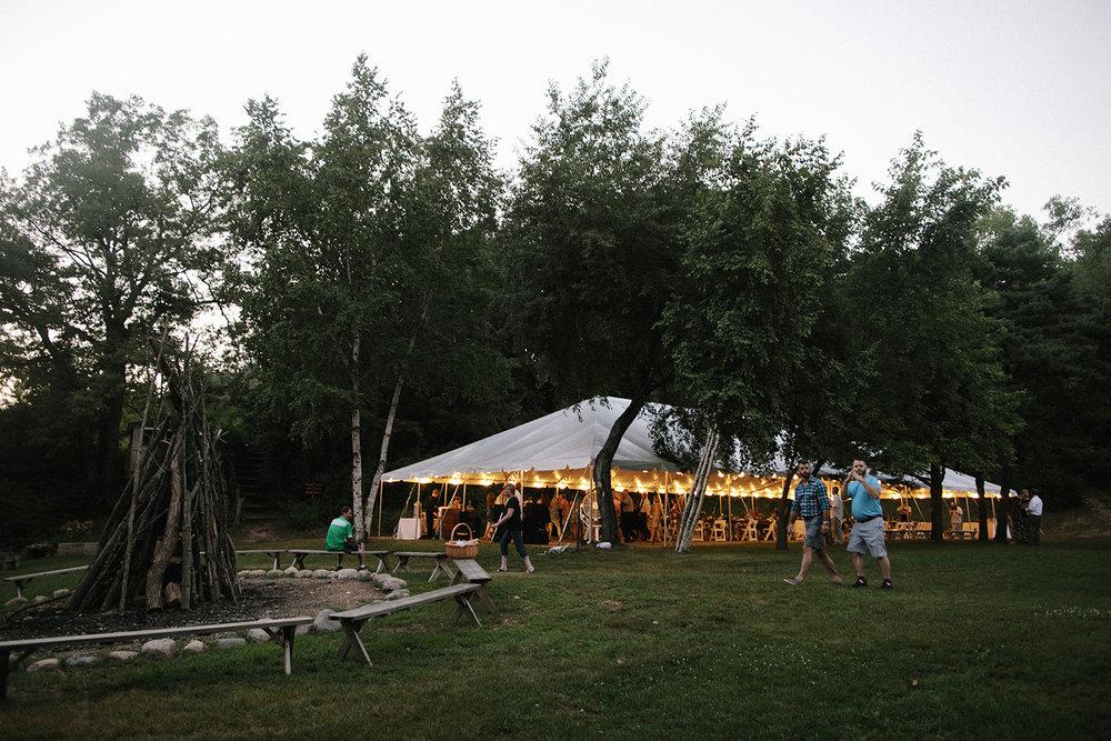 Camp Wandawega Wedding098.jpg