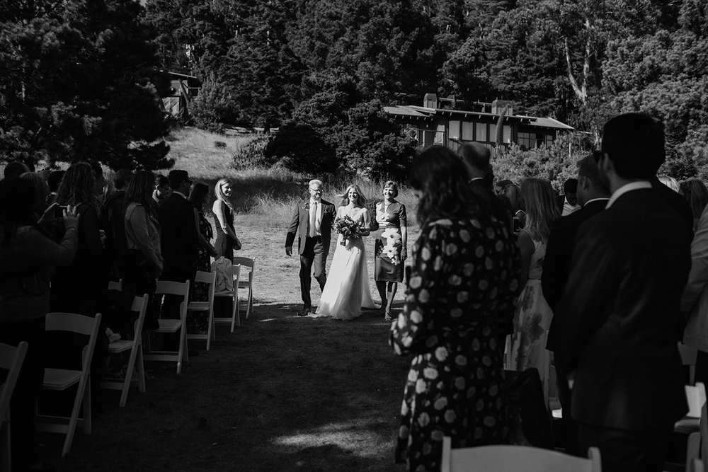 Mendocino Wedding Photos046.jpg