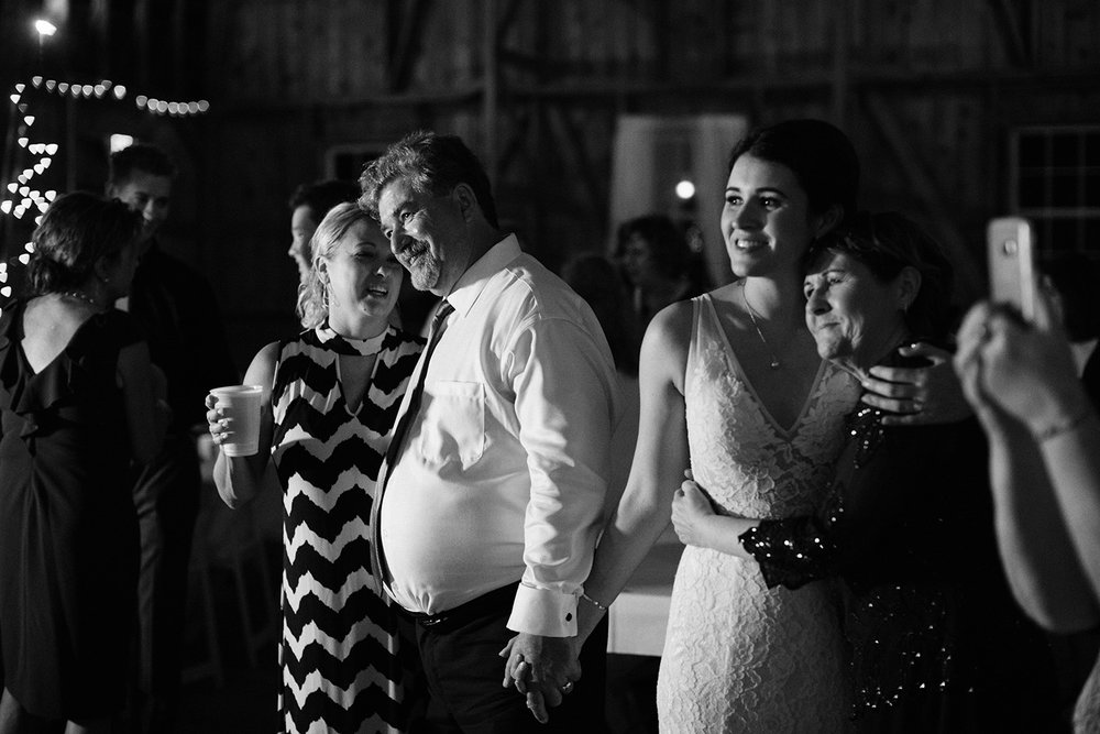 Sugarland Barn Wedding Photos 113.jpg