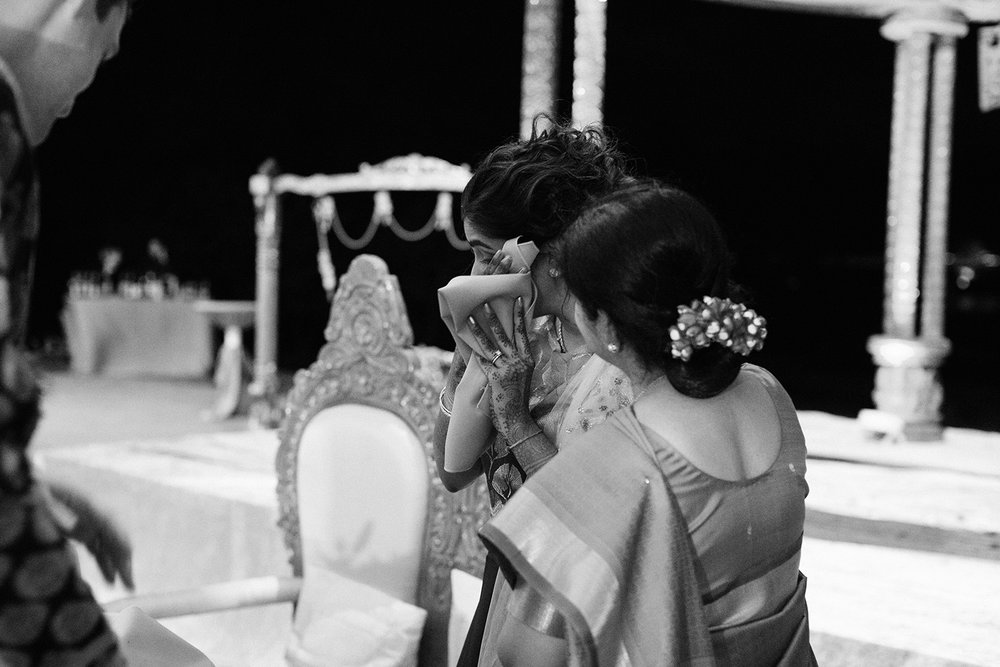 Chicago Botanic Gardens Indian Wedding 109.jpg