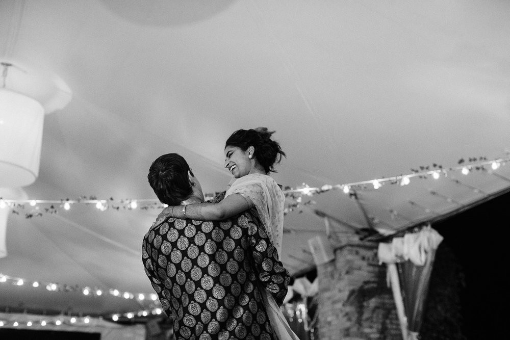 Chicago Botanic Gardens Indian Wedding 114.jpg