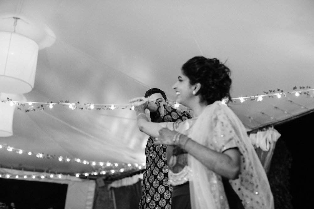 Chicago Botanic Gardens Indian Wedding 115.jpg